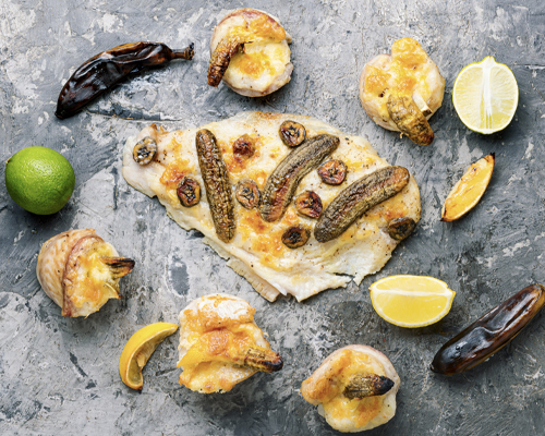banane-poisson-grilles