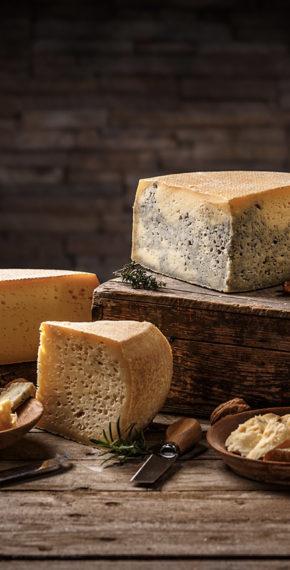 fromage-de-savoie